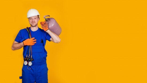 کسب درآمد ماهیانه 20 میلیون تومانی از شغل نصب و تعمیرات کولر گازی در کمتر از یک سال
