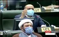 کنایه سنگین نماینده مجلس به وزیر آموزش و پرورش