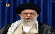 رهبر انقلاب:عدم شرکت در انتخابات در برخی مواقع گناه کبیره است