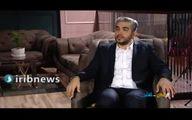 ماجرای عجیب دانشمند ایرانی ناسا در اصفهان