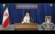 دیدگاه امام درباره حجاب در سخنان امروز رهبر انقلاب
