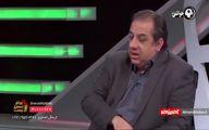 سرنوشت قهرمان لیگ برتر چه می شود؟ + ویدئو