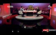 پاسخ صریح پزشکیان به سوال درباره کاندیداتوری در انتخابات 1400