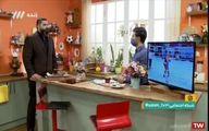 فیلم:ماجرای دستور عجیب کیروش به مهدی طارمی