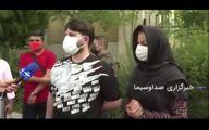 شگردهای باورنکردنی۱۸ زورگیر اتوبان تهران کرج