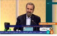 درخواست رضایی از رهبری: شورای انقلاب فرهنگی را منحل کنیم
