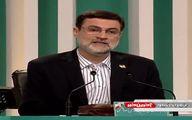 قاضیزاده: دولت من فراتر از حزب و جناح است