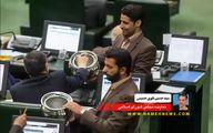 نقوی حسینی: برخی از ولاییها به لاریجانی رأی دادند تا اصلاحطلبان پیشروی نکنند/ مستقلین و امیدیها از پذیرش ناکارآمدیهای دولت شانه خالی نکنند