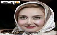 ببینید:بازیگران چشم رنگی سینمای ایران