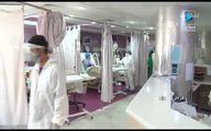 واکسن جدید کرونا وارد تهران شد