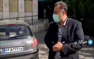 دستگیری 16 زورگیر مسلح اتوبان کرج