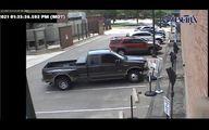 اولین تصاویر از  تیراندازی مرگبار در کلرادو